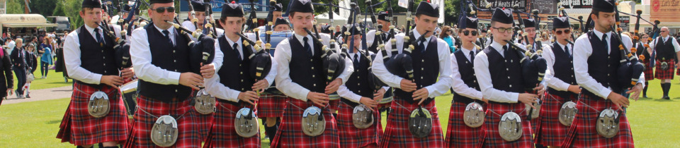 bands gallery school pipe high band glendora society las celtic vegas